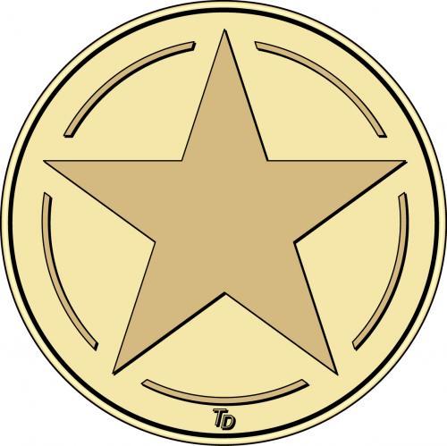 Star Token