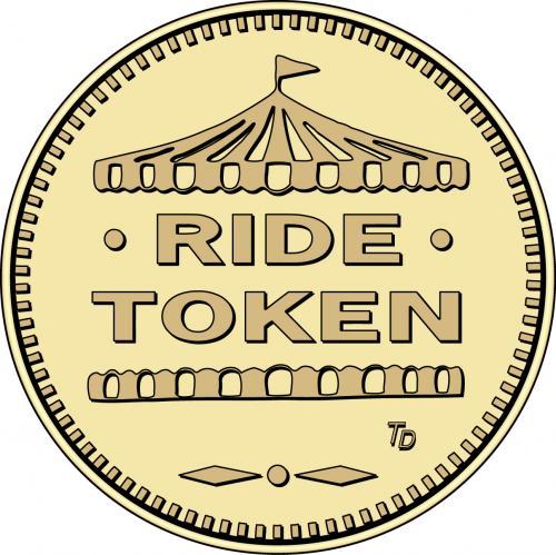 Ride Token