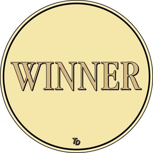 Winner Gambling Token
