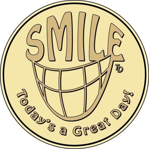 Smile Dentist Token