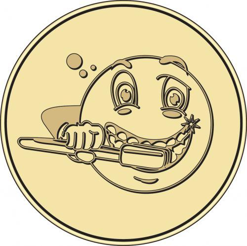 Smile Dentist Token