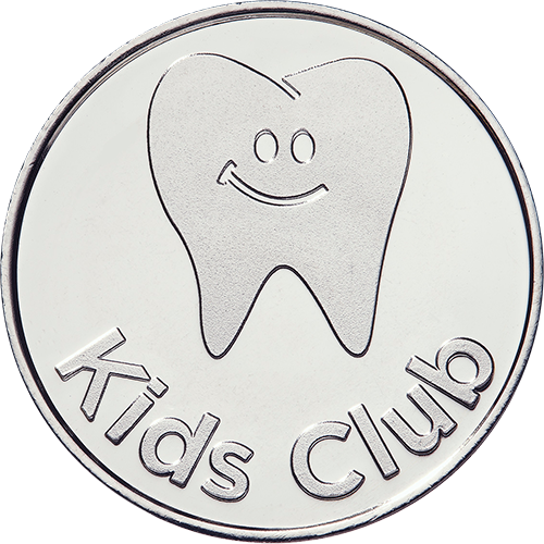 Dentist Orthodontist Token