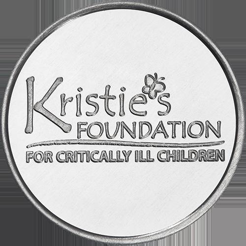 Foundation Token Fundraising token