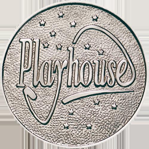 Playhouse Token
